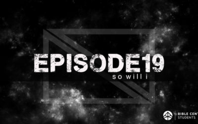 Episode19 (6th-12th)
