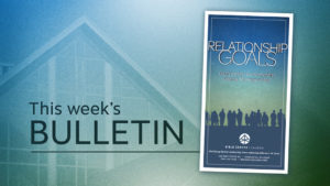 19 Bulletins (Relationships)