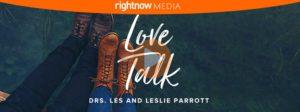 Relationships Love talk