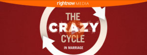 Relationships – crazy cycle