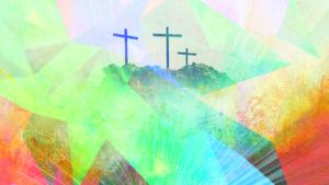 10 Easter bg