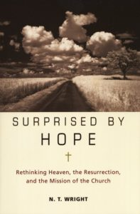 book_Surprise by hope