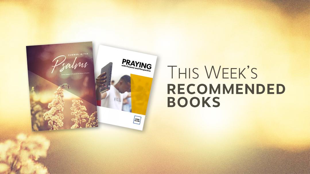 Psalms eBooks