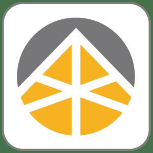 19 App icon