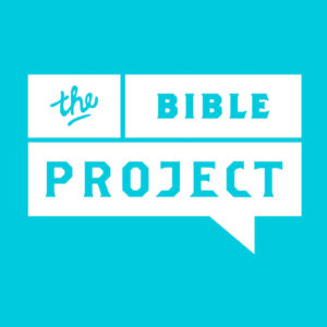 Bible-project