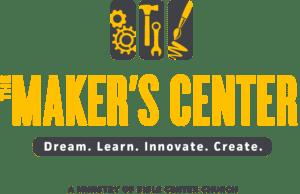 Maker's Center H