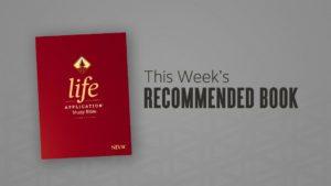 book_life app Bible