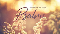 19-Summer-in-the-Psalms-200