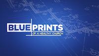 18-Blueprints-2