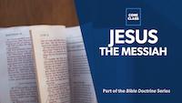 19-CC-Jesus-Messiah-1080