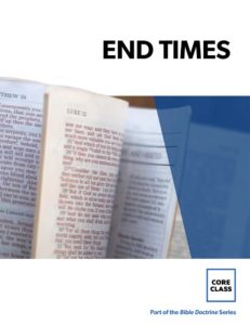19 CC End Times Cover