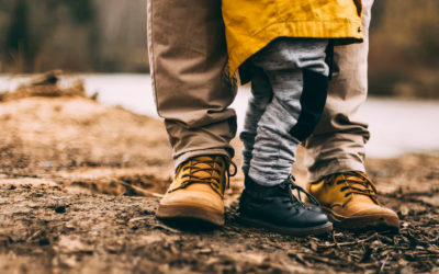 4 Tips for Raising Your Child