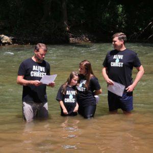 giving_baptism