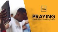 19-CC-Praying