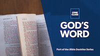 19-Gods-Word