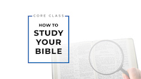 CC-How-to-Study-Your-Bible