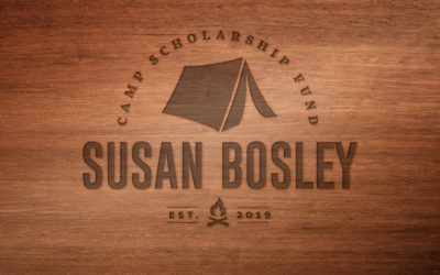 Susan Bosley Camp Scholarship Fund