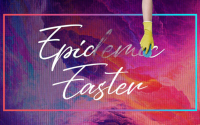 Sermon Series | Epic Easter