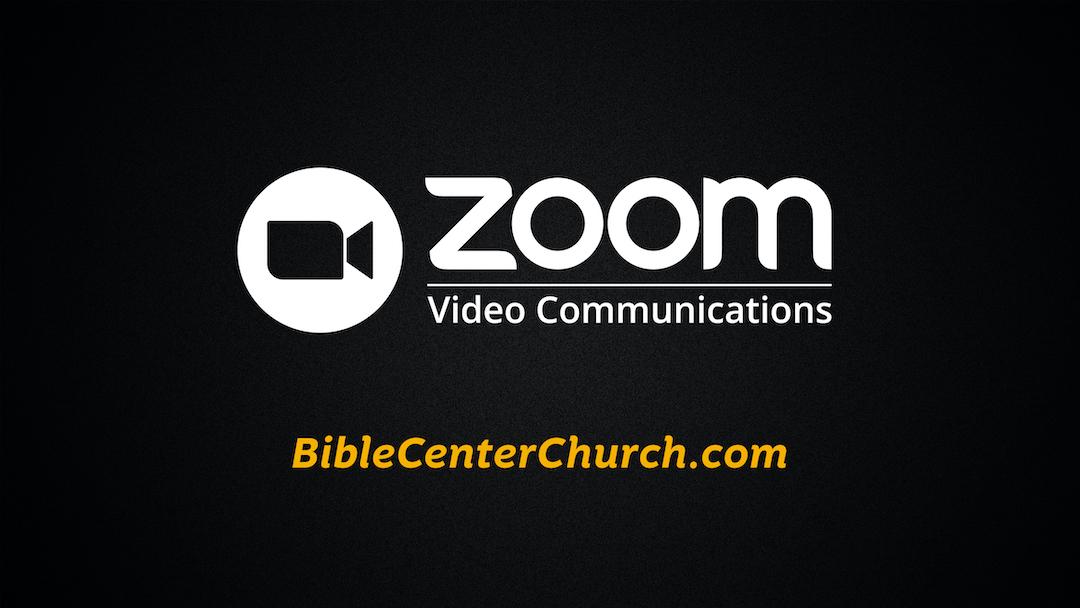Coming Soon: Zoom Groups