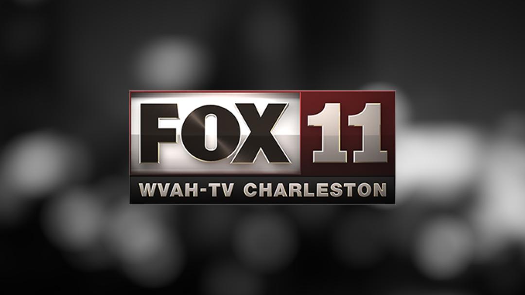Catch us on WVAH Fox 11