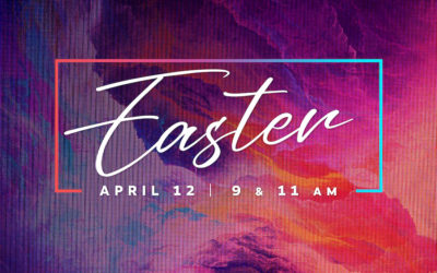 Easter Sunday Online