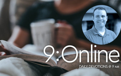 9:Online | The Significance of the Priest's Clothes