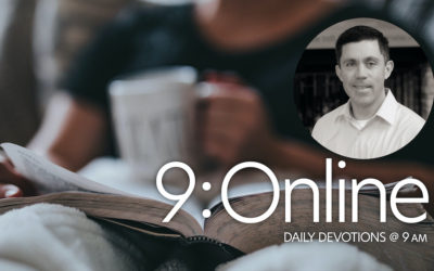 9:Online | The Golden Calf