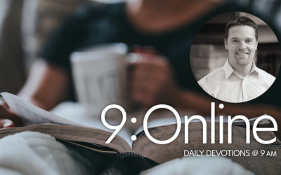 9:Online | Motivations for Worship