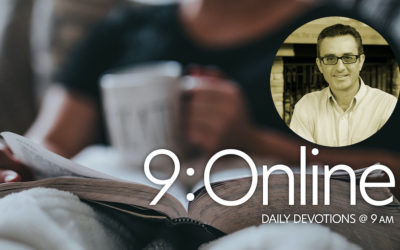9:Online | Overview & Significance of Tabernacle Layout