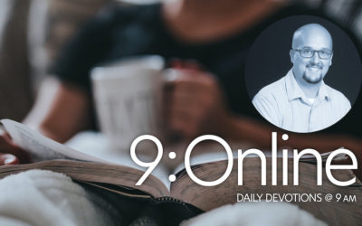 9:Online | Take a Day Off Each Week to Rest