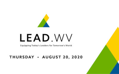 LEAD.WV Conference