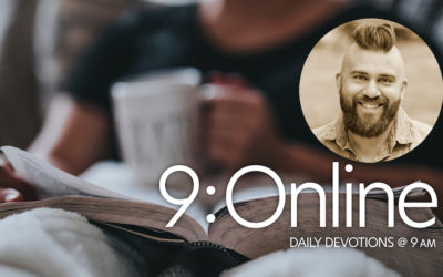 9:Online | The Significance of the Table