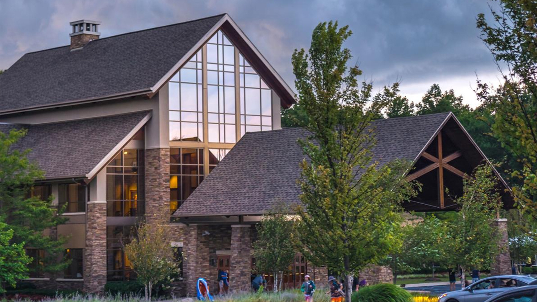 Bible Center Church to Host One-Day LEAD.WV Conference