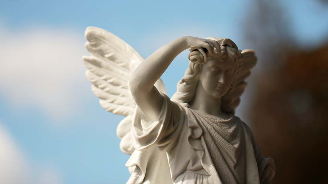 Do Guardian Angels Exist?