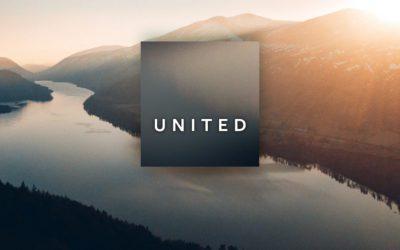 Sermon Series | United