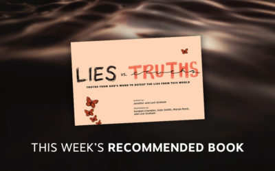Resource | Lies vs. Truths