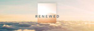 Renewed series