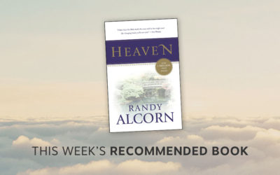 Resource | Heaven: A Comprehensive Guide to Everything the Bible Says About Our Eternal Home