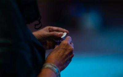 7 Reasons We Celebrate Weekly Communion
