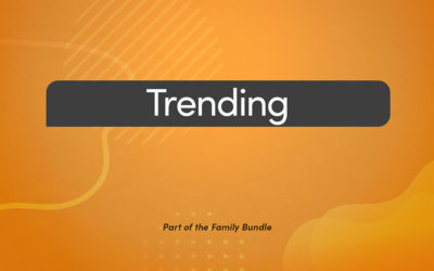 Sermon Series | Trending