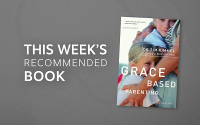 Resource | Grace-Based Parenting