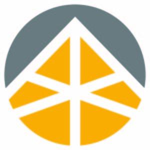 Bible Center Logo mark 1500